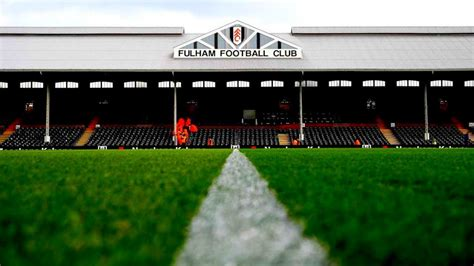 craven cottage fulham fulham fc chairman s lounge experience the sybarite