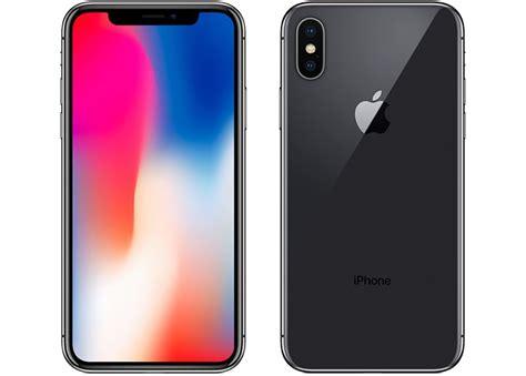 iphone  padua