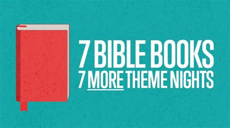 bible themes by book 68 best awana theme night ideas images on pinterest