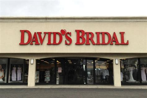 bed bath and beyond bakersfield wedding dresses in bakersfield ca david s bridal store 178