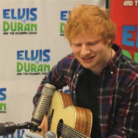download mp3 ed sheeran drunk baixar morning show musicas gratis baixar mp3 gratis