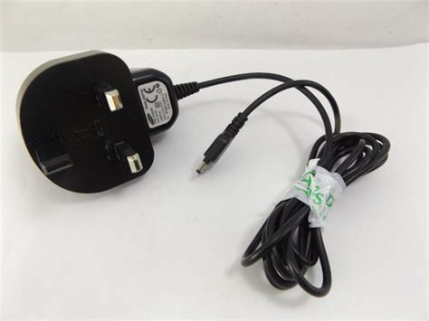 Charger Casan Sony Ep880 Original 100 Charger 15a samsung adapter atads30ube input 100 240v 50 60hz 015a output 475v 055a for sale in ennis clare
