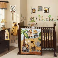lambs and safari express baby bedding baby bedding