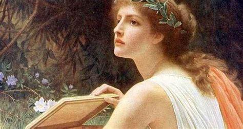 riassunto il vaso di pandora pandora il mito da esiodo al simbolismo moderno lacooltura