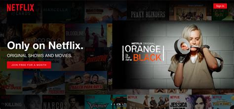 design shows on netflix 100 design shows on netflix best 25 netflix tv