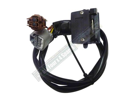 5 pin wiring harness 5 pin relay wiring diagram elsalvadorla