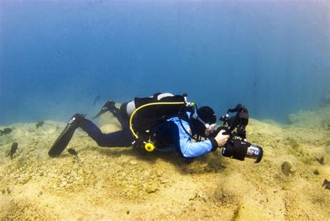 underwater stuff underwater camera stuff