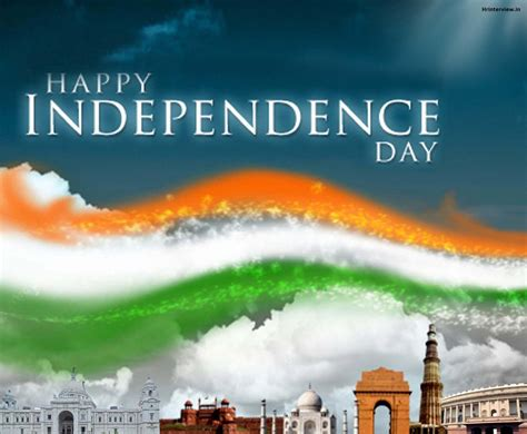 indian independence day independence day wallpapers 2015 with indian army