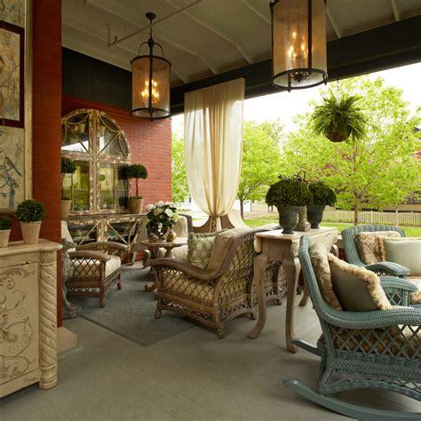 gabberts design studio and furniture edina mn