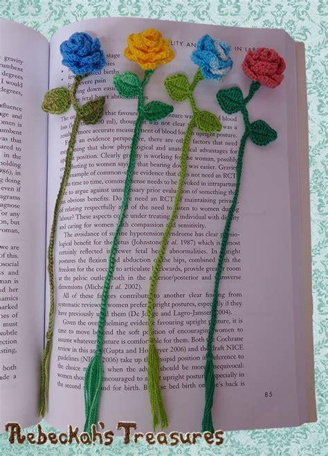 crochet bookmark 25 best ideas about crochet bookmark pattern on