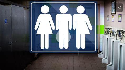 the bathroom bill nfl warns quot bathroom bill quot no bowl for
