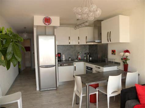 r b appartement appartement vue mer fran 231 a s 232 te booking com