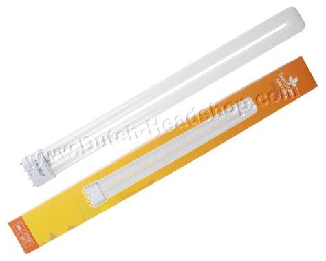 Welke L Geeft Warm Licht by Turbo Neon Tl 36watt Bloei 2700k Nl Headshop