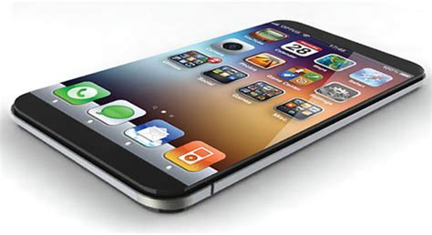 Lg Shine Might Be Better Than An Iphone by Apple Iphone 6 May Arrive On Summer 2018 Apple