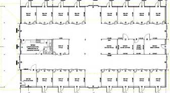 Large Horse Barn Floor Plans by Horse Barn Floor Plans Barn Plans Vip