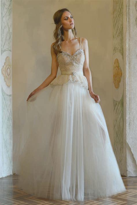 reuma yoel the vine and horizon wedding dress