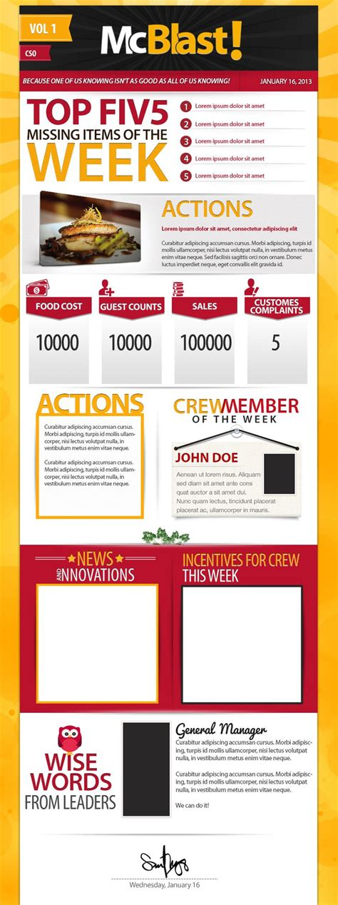 layout email newsletter 17 best images about newsletter design ideas on pinterest
