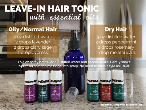 essential oils for hair growth and thickness young living essential oils for hair growth and thickness