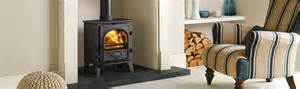 wood burning stoves a guide stovax gazco