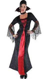 party city halloween costumes for women vampire costumes for women vampire halloween