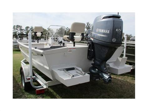 seaark tunnel boats 2016 new seaark rxjt 872 center console jet tunnel