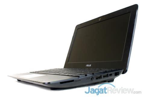 Laptop Asus Eeepc 1015e review asus eeepc 1015e notebook mungil dengan daya tahan