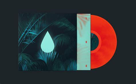 designer inspiration tropical lighthouse graphic design inspiration by robert