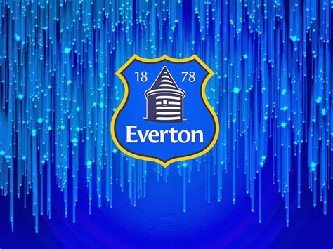 everton backgrounds download free wallpapercraft
