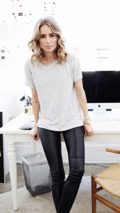 by zo trs chic my style tomboy chic pinterest photo credit anine bing my style tomboy chic pinterest