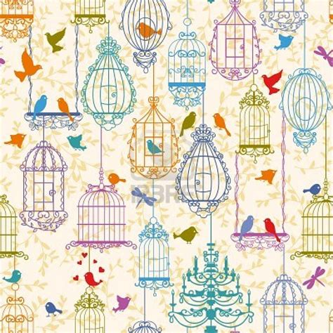doll house wallpaper vintage dollhouse wallpaper vintage birdcage wallpaper