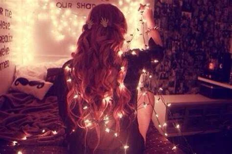 bedroom hair image 1819204 by maria d on favim com