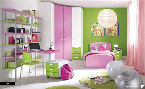 pretty room designs 21 beautiful children s rooms