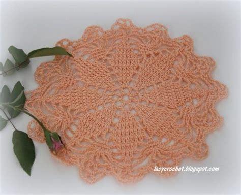 vintage pattern crochet 100 new free crochet patterns crochet patterns how to