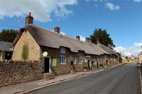 Abbotsbury Luxury Dorset Cottages Luxury Homes Dorset