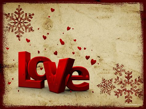 ppt themes love 30 free and low cost valentines day templates for