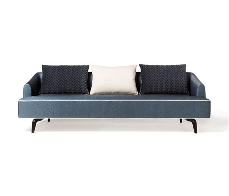 rubelli couch calle larga sofa 3 seat lounge sofas from rubelli