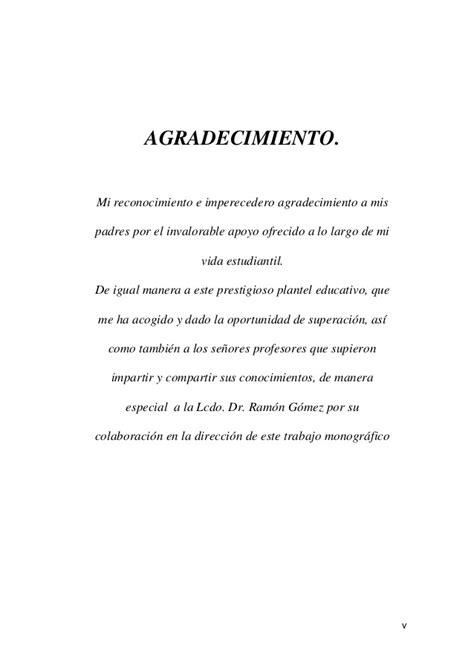 como aser un agradecimiento para un monografia monografia de los incas para imprimir