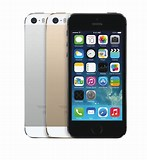 Image result for What Is The iPhone 5s?