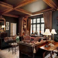 country style living room designs country style living room ideas marceladick
