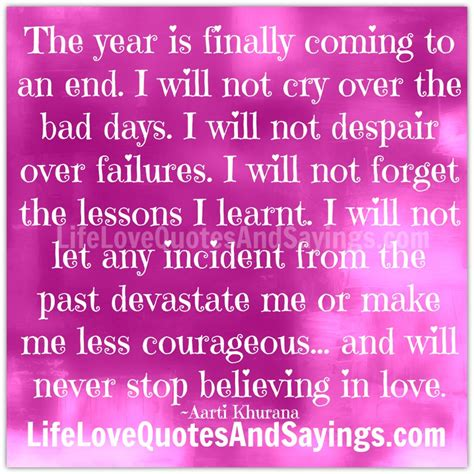 year end inspirational quotes quotesgram