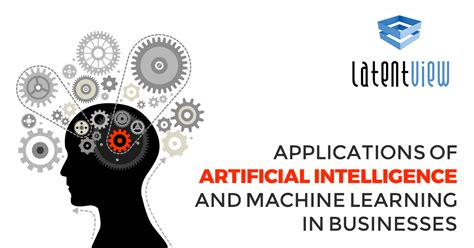 oracle business intelligence with machine learning artificial intelligence techniques in obiee for actionable bi books artificial intelligence applications machine learning