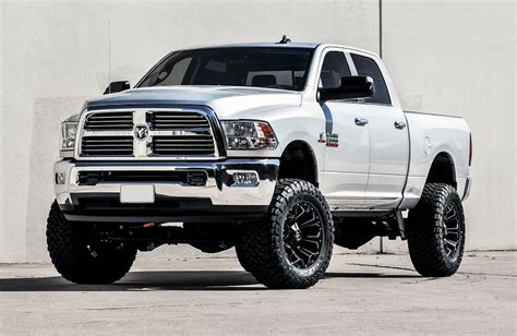 2014 dodge ram 2500 fuel economy dodge ram fuel economy dodge free engine image for user