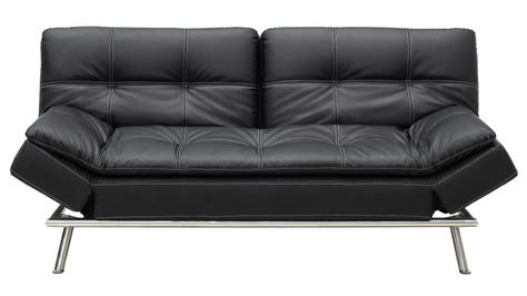 sofas click clack buy tocoa click clack sofa bed harvey norman au