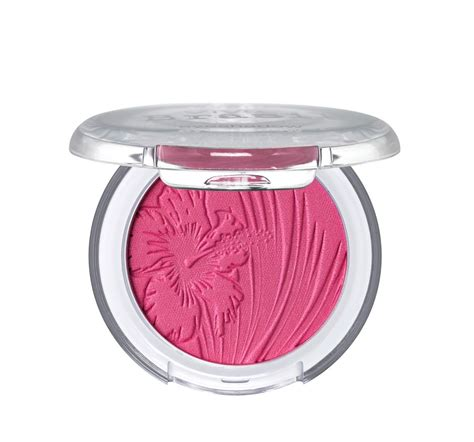 Eyeshadow Viva Pink essence viva brasil eyeshadow 02 limited editions