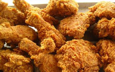 cara membuat opor ayam dalam bahasa inggris juni 2015