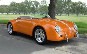 Top Car Deals Brton Top 5 Veel Gemaakte Replica S Toplijsten Telegraaf Nl