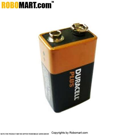 battery charger 9 volt buy 9v duracell batteries india at best price