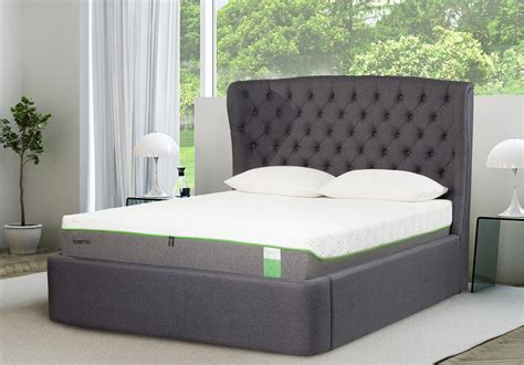 king size ottoman beds with mattress king size ottoman beds with mattress tempur holcott