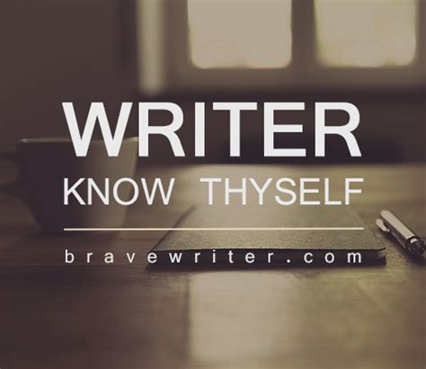 who knew a writers blog an education in writing awakening to who we are 171 a brave