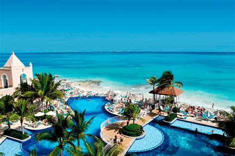 best place to stay in cancun best hotels to stay in cancun